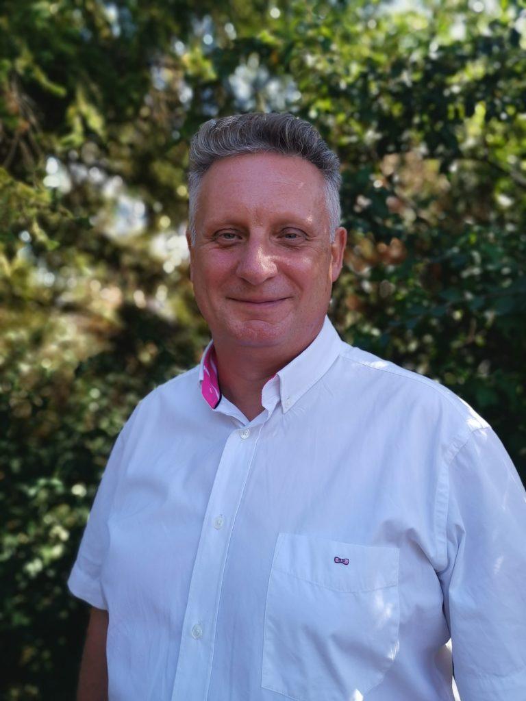 JOLY Franck