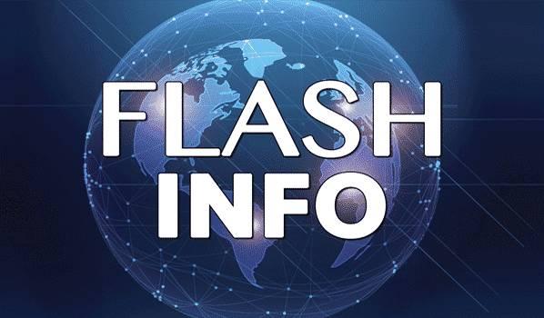 FLASH INFO n°15: Aide de la région AURA - Clemalex