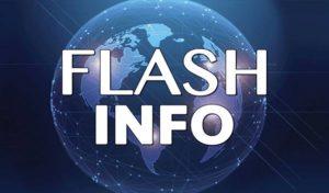 Flash Info n°37 : Le fonds de solidarité pour Août 2021 :