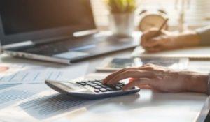 Flash Info n°30 : Prise en charge des coûts fixes : le dispositif sera opérationnel le 31 mars :